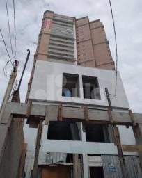 Sobrado 155 m², 3 Dormitórios, 1 Suite, 3 Vagas, em Rua particular no Bairro Campestre - S