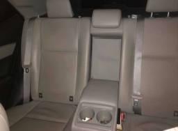 Corolla GLI Upper Flex 1.6 16v