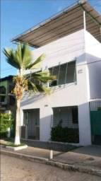 Vendo um Duplex com Cobertura em Jaguaribe ilha de Itamaracá - PE