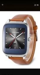 Smart watch Asus 2
