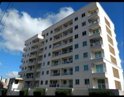 Apartamento no Condominio North Village próximo North Shopping da Bezerra