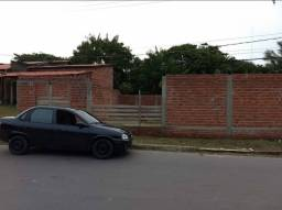 Terreno Vila Nova Avenida Principal