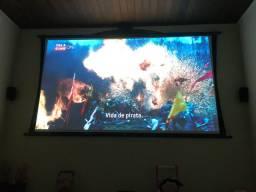 Projetor Epson Home Cinema 2030 Full HD 3D