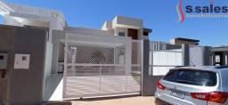 Excelente Oportunidade! Casa com 3 Quartos Setor Habitacional Vicente Pires