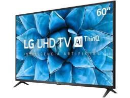 Televisão LG Smart 60 polegadas L