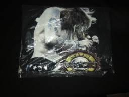 Camisa de Rock