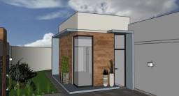 Aproveite a oportunidade de comprar uma linda casa em ótimo bairro em Mogi Mirim