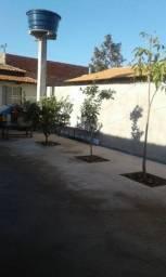 Casa em São José dos Bandeirantes a 1 km do Rio Araguaia