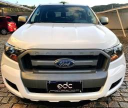 Ford Ranger XLS 2017 Diesel