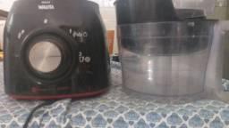 Mixer walita 650w 220v