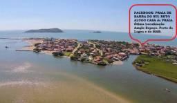 Disponibilidade de Casas Praia em Barra do Sul Ótima Localização Perto Mar
