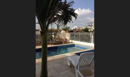 Apartamento para Locação | Mooca - Cód. do Anúncio 2467