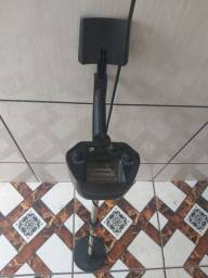 Detector de metais 400.00 reais