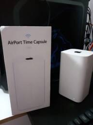 Air  Port TIME Capsule Apple 2tb