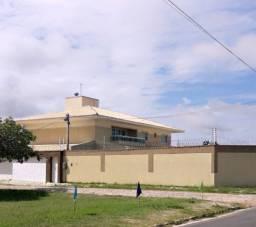 Mansão Lagoa Redonda
