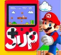 Video Game Portátil Retrô SUP