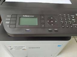 Multifuncional Samsung 3375