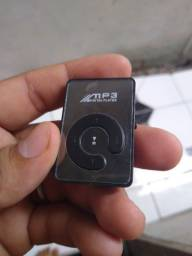 Vendo MP3