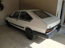 Passat Special 1986