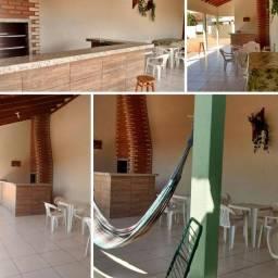 Casa Para Temporada - Porto Maringá Pr