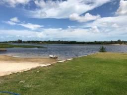 Lindo Sitio na Lagoa do Catu com 10mil m² em Aquiraz, antes da PRF