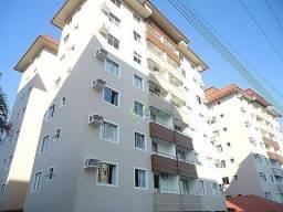 Alugo apto. 3 quartos - Floresta - Joinville/SC
