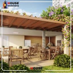78 Ilha parque residence, 3 quartos