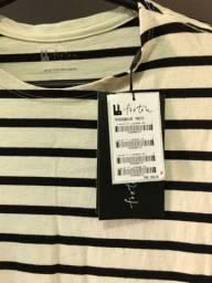 Camiseta Foxton