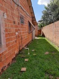 Troco Casa + Apartamento - Por Colônia Na Transacreana