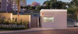 More bem e com vantagens exclusivas Minha Casa Minha Vida - (31)98597_8253