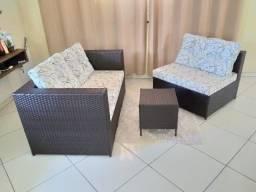 O melhor em móveis, você encontra na FÁBRICA FIBRASIL!!!
