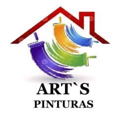 ARTS & PINTURAS