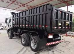 Ford cargo 2629/15