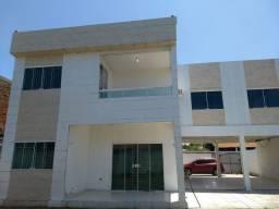 Casa Forte Orange