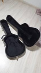 Luxo para violão