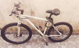 Bicicleta Endorphine 6.1 aro 26