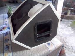 Monitor RB 10 p