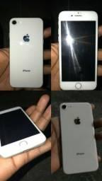 Oportunidade iPhone 8