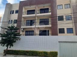 Título do anúncio: Apartamento à venda com 3 dormitórios cod:REO593398