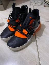 Nike air force Safari