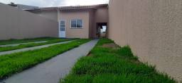 Excelente casa ao lado da rua da divisão