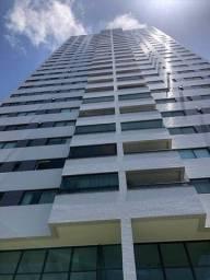 Título do anúncio: Promoção na ilha !! Apt a venda possui 130 metros quadrados com 4 quartos