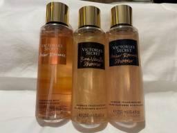 Perfumes Victoria?s Secret