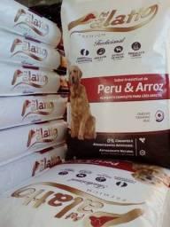 Ração para cães adultos Premium especial 15kg