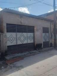 Vendo casa próximo a Augusto montenegro