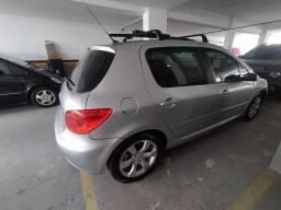 Peugeot 307 1.6 impecável