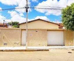 Casa 03 quartos, Santa Tereza