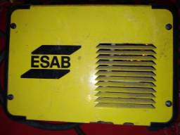 Maquina De Solda Inversora 110v 130a Esab Handyarc 130i