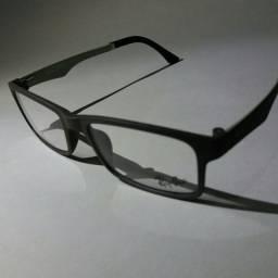 [OPORTUNIDADE] Óculos Ray Ban Supervision