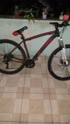 Bike bicicleta Shimano